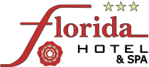 Florida Hotel y SPA